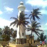 Light House-Galle Fort,Sri Lanka -BEACH,SURFING & JET SKI TOURS - www.ceylonvoyagers.com