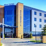 Photo de Hotel Szyszko