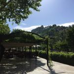 Photo of Paseo de los Tristes