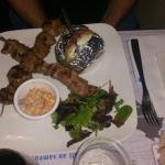 ภาพถ่ายของ N26 Steak House