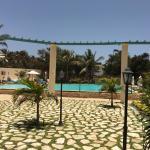 Sunugal Village-Hotel Foto