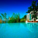 Castello Mare Hotel & Wellness Resort