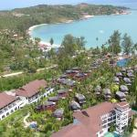 Photo of Imperial Boat House Beach Resort, Koh Samui