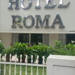 Photo of Hotel Ristorante Roma