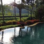 Foto de Villa Orchid Bali