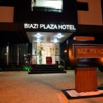 Photo of Biazi Plaza Hotel