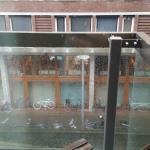 Photo of Amadi Park Hotel