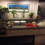 Karon Cafe Steakhouse & Thai Cuisine Foto