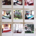 Bilde fra Oregon Place Guest House