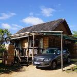 Photo of Bay View Lodge