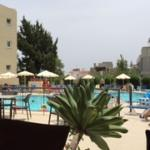 Foto de Sea Melody Hotel-Apartments