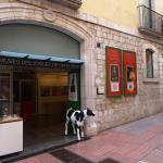 Museu del Joguet de Catalunya - Toy Museum of Catalonia