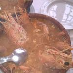 Foto de Restaurante Marisqueira O Casalinho
