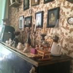Photo of Cafe Linville