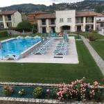 Photo of Residence Corte delle Rose
