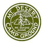 Mt. Desert Campground