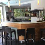 Foto de Hotel Anapaya