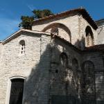 St. Mary Formoza