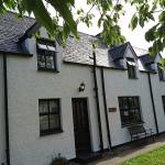 Broomvale Bed and Breakfast Photo