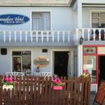 Danagher's Hotel and Bar Restaurant
