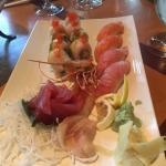 Foto de Seastar Restaurant & Raw Bar