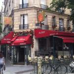 Chez Clément