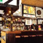Photo of Pickwick's Tavern