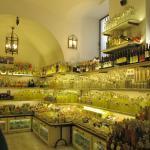Photo of Antichi Sapori d'Amalfi
