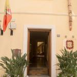 Foto de Al Residence San Domenico