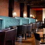 6Twelve Lounge
