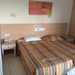 Photo of Senator Hotel Apartments