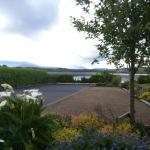 Ostan Gob A'Choire - Achill Sound Hotel