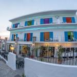 Photo of Hotel Marigna