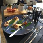 Photo of FG Restaurant