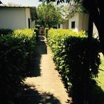 Villaggio Costa Alta Foto