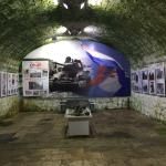 Photo de Museum of Croatian War of Independence