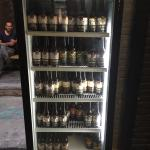 Photo de Edge Brewing Barcelona