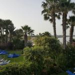 Фотография Rododafni Beach Holiday Apartments & Villas