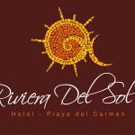 logo Riviera del sol