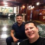 Foto de Hotel and Casino Excelsior