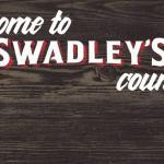 Foto di Swadley's Bar-B-Q