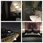 Foto de Hotel Stendhal Place Vendome Paris - MGallery Collection