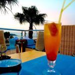 Sentido Sun Beach Resort