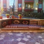 Foto de Bellamaritimo Hotel