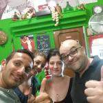 Photo of La Prelibatezza G&C