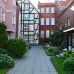 Kobza Haus Foto