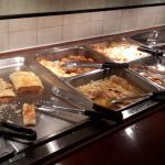 Foto de Jing Fong Chinese Restaurant