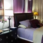 Casa de Suenos Bed and Breakfast Foto