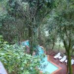Photo de Yucuma Lodge