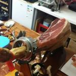 Photo of Sabor Iberico